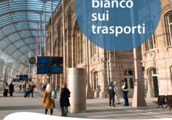 Piano Regionale Dei Trasporti